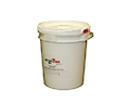 SUPPLY-391- 5 GAL DEA PHARMACEUTICAL WASTE PAIL