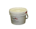 SUPPLY-392- 2 GAL DEA PHARMACEUTICAL WASTE PAIL