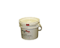 SUPPLY-393- 1 GAL DEA PHARMACEUTICAL WASTE PAIL